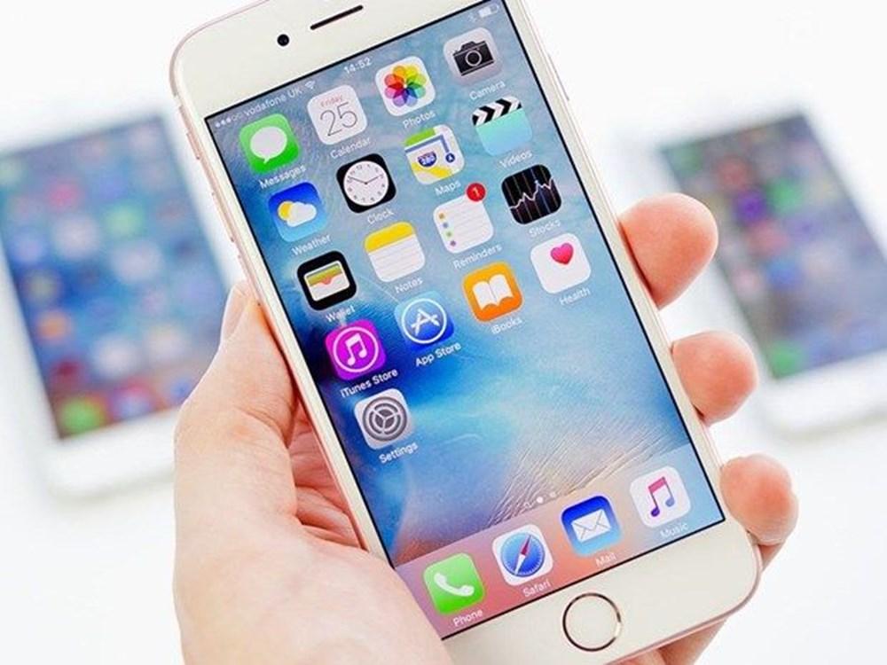 WhatsApp yerine kullanabileceğiniz en iyi mesajlaşma uygulamaları - 4