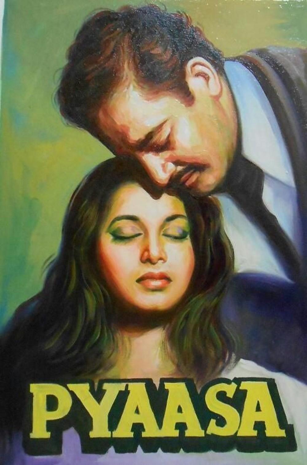 En iyi Hint filmleri - IMDb verileri (Bollywood sineması) - 30