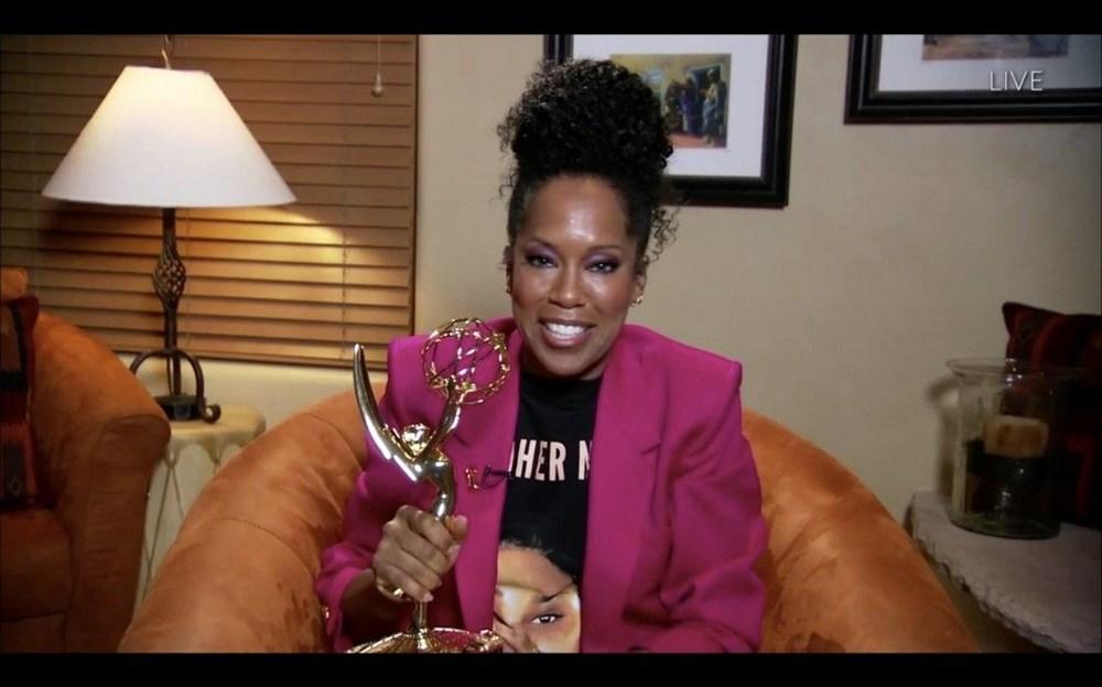 2020 Emmy Ödülleri'nin sahipleri belli oldu - 19
