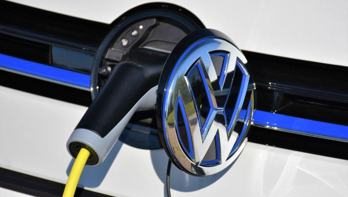 Volkswagen batarya fabrikası için yer ve partner arıyor