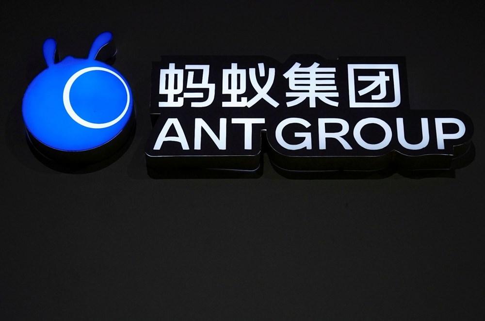 Çin, yeni bir Jack Ma olmadan teknolojide hala dünyaya liderlik edebilir mi? - 5