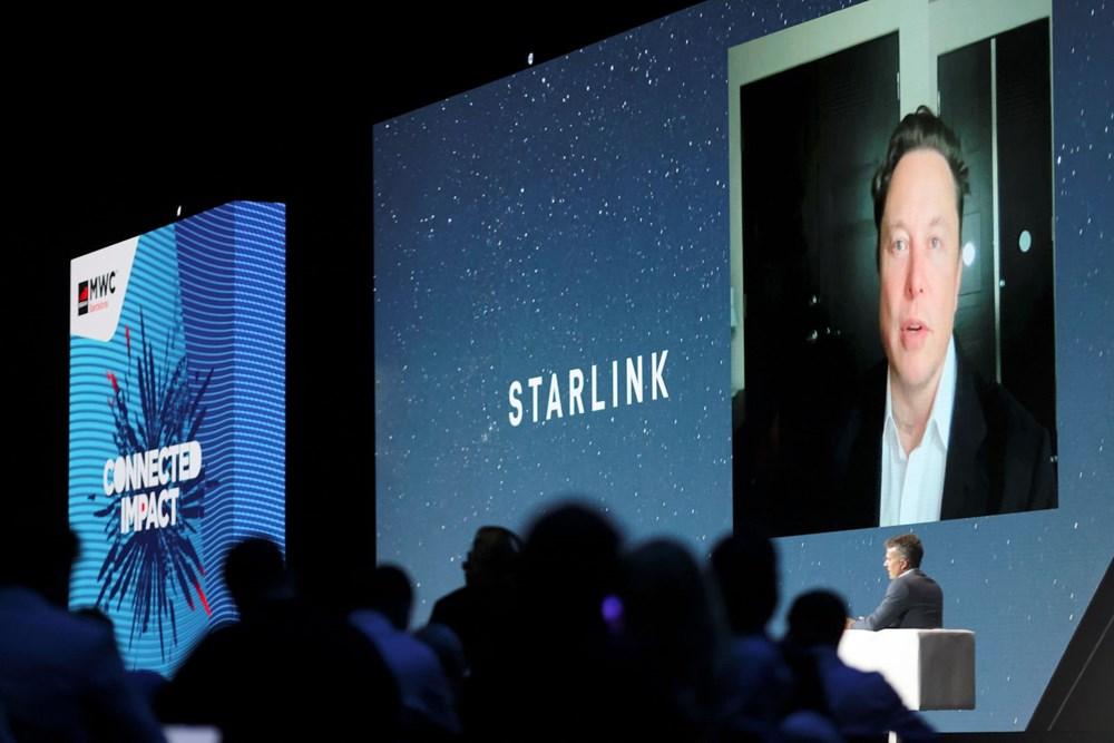 Yatırımcılar karar vermek için Musk'ı takip ediyor - 4
