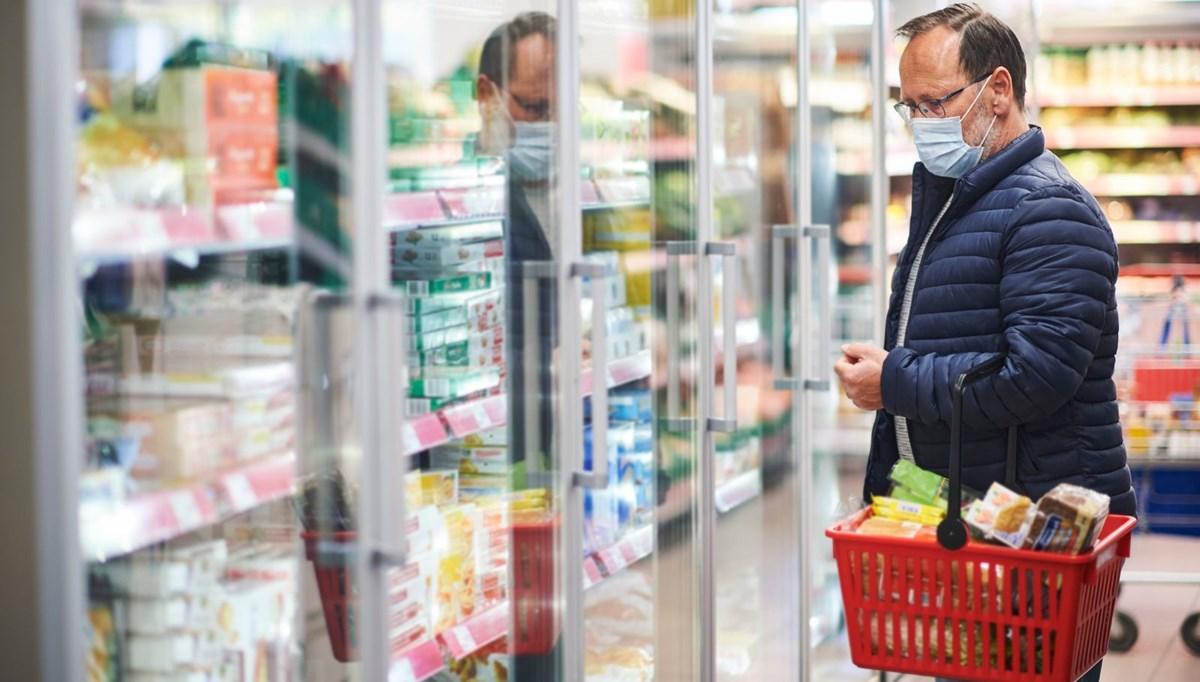 Marketler kaçta açılıyor, kaçta kapanıyor?