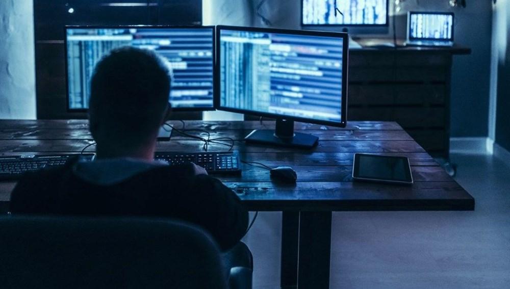 Robin Hood hackerlar çaldıkları paraları bağışlıyorlar - 3
