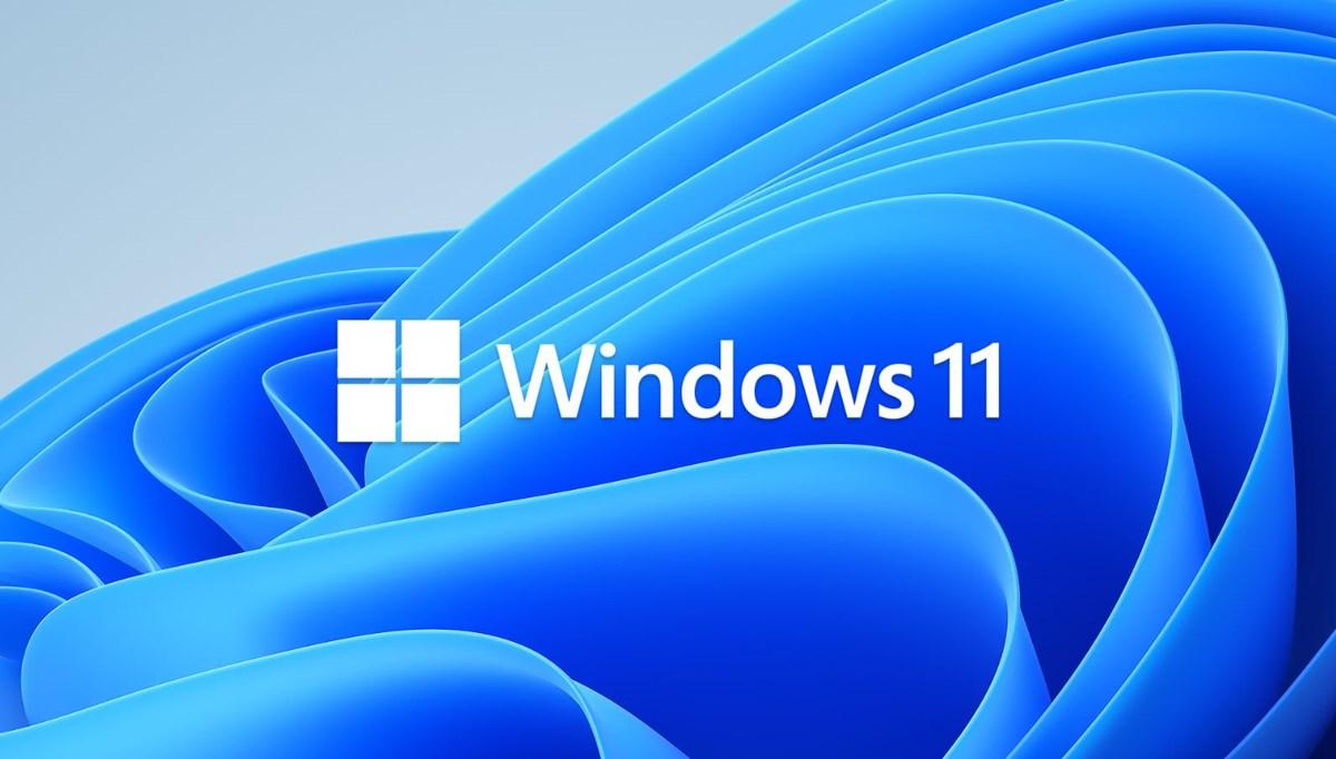 Bilgisayaların çoğu Windows 11 yükleyemeyecek