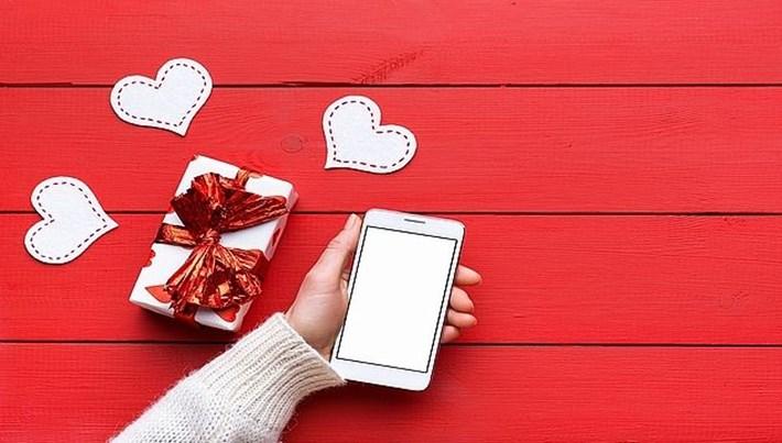 Sevgililer günü hediyesi alırken dolandırıcıların tuzağına düşmeyin