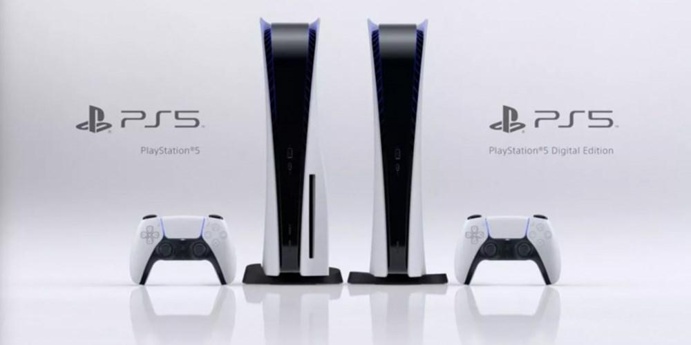 Sony, PlayStation 5'in desteklemeyeceği oyunları açıkladı - 3