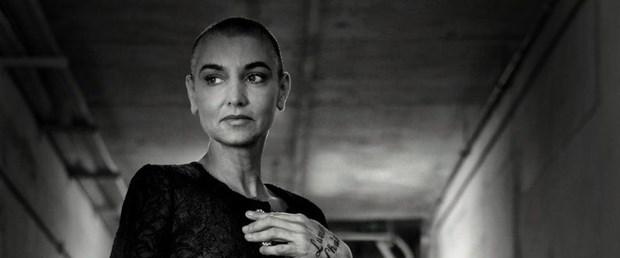 Dünyaca ünlü Irlandalı Kadın şarkıcı Müslüman Oldu Ntv