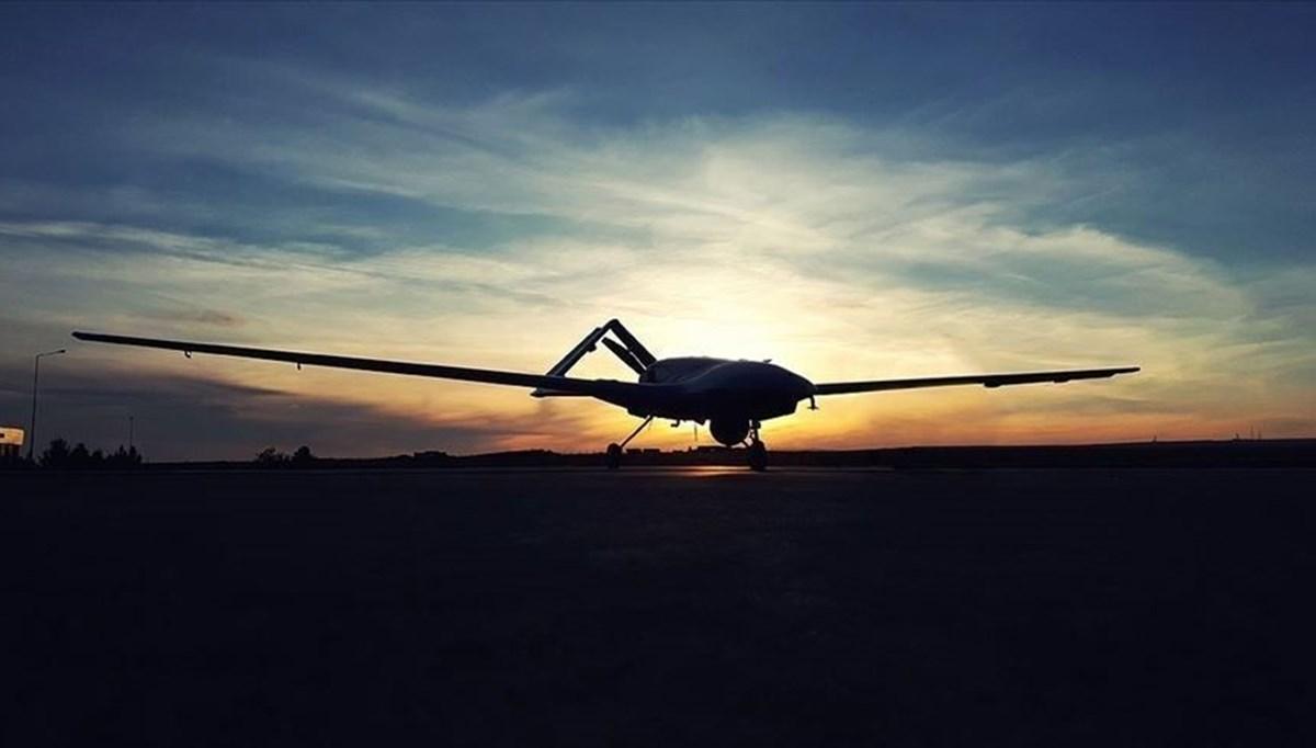 Wall Street Journal'dan Türk SİHA'lara övgü: Yerli dronelar ABD basınında