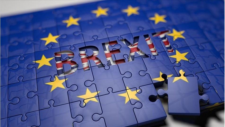 ingiltere brexit avrupa birliği090120.jpg