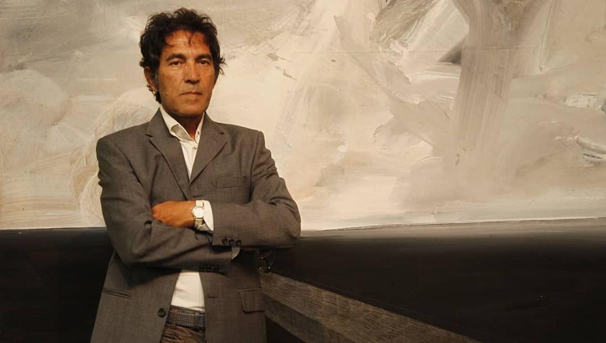 Salvatore Garau'nun görünmez heykeli 15 bin euroya satıldı