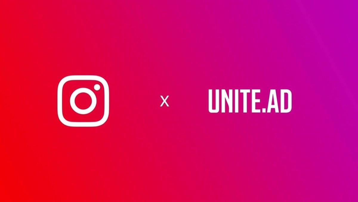 Facebook ve Unite.ad'ten yeni işbirliği