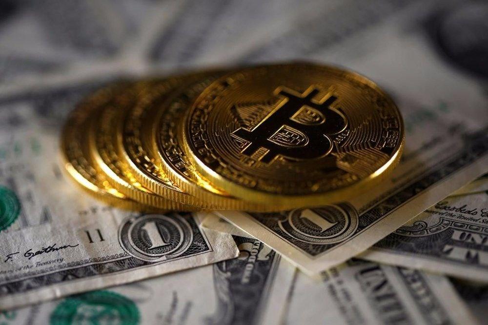 Bitcoin için iddialı tahmin: 1 trilyon dolar olur mu? - 11