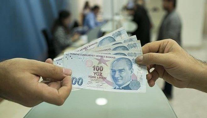 Sosyal yardımlaşma ve dayanışma vakıflarına 2 milyar lira kaynak aktarıldı