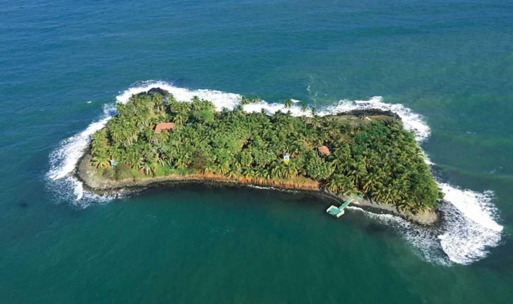Özel adalar sıfır daireden daha ucuza satılıyor - 4