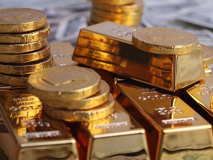 Çeyrek altın ne kadar?(11 Temmuz 2020 anlık ve güncelaltın fiyatları)