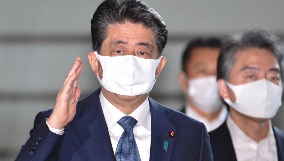 Japonya'nın yeni başbakanı 17 Eylül'de belli olabilir