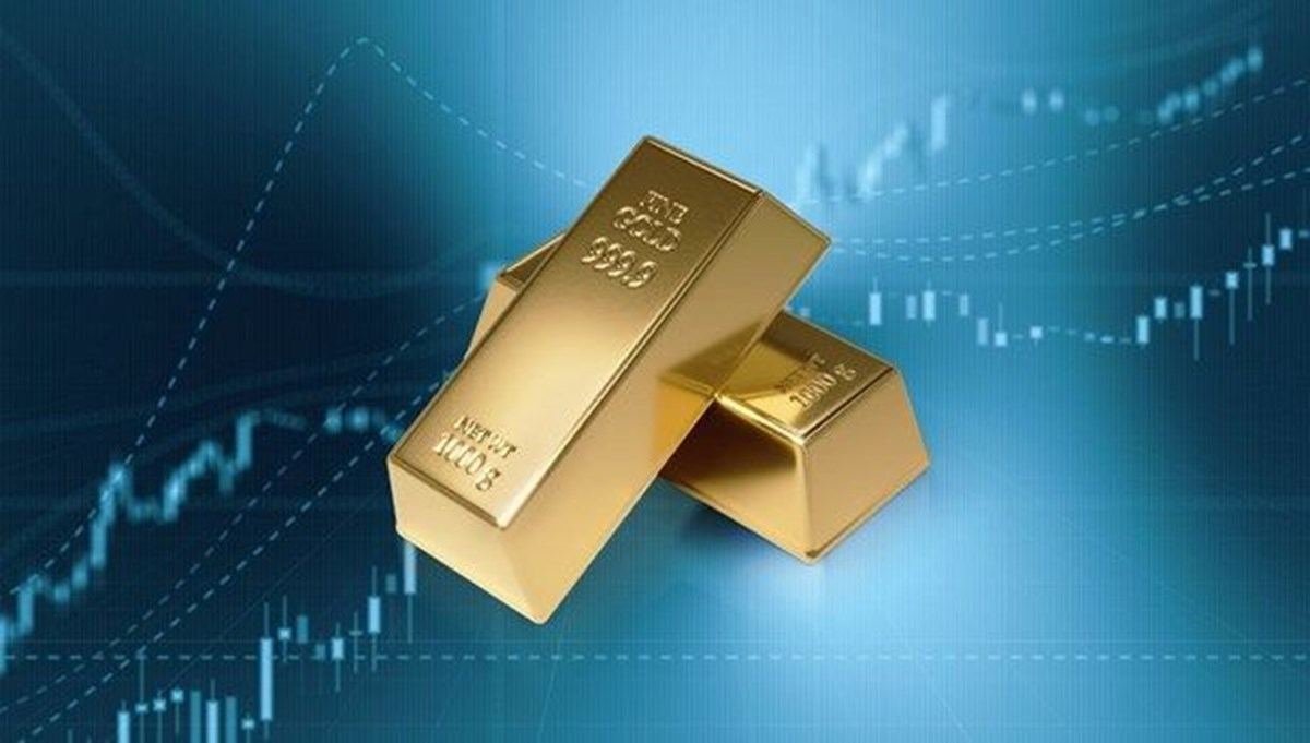 Altın fiyatları bugün ne kadar oldu? 1 Haziran 2021 güncel altın fiyatları