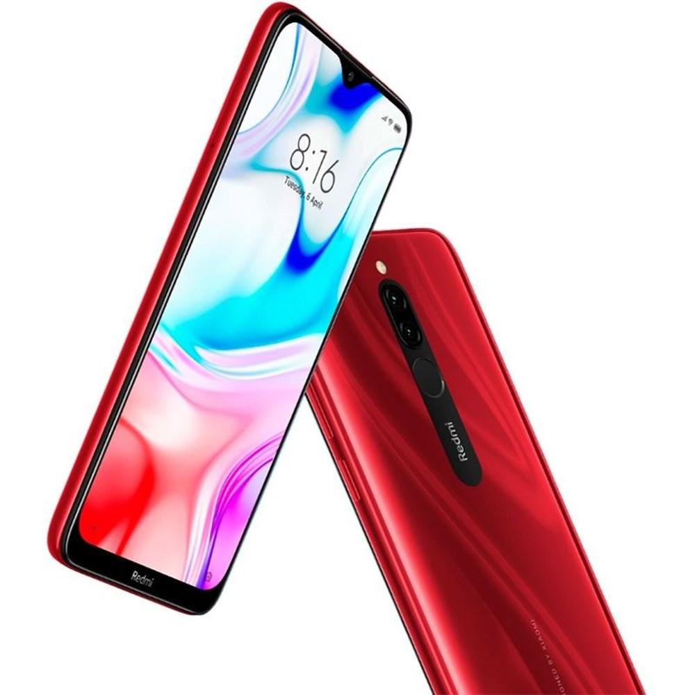 2020'nin en çok satan akıllı telefonları belli oldu - 2