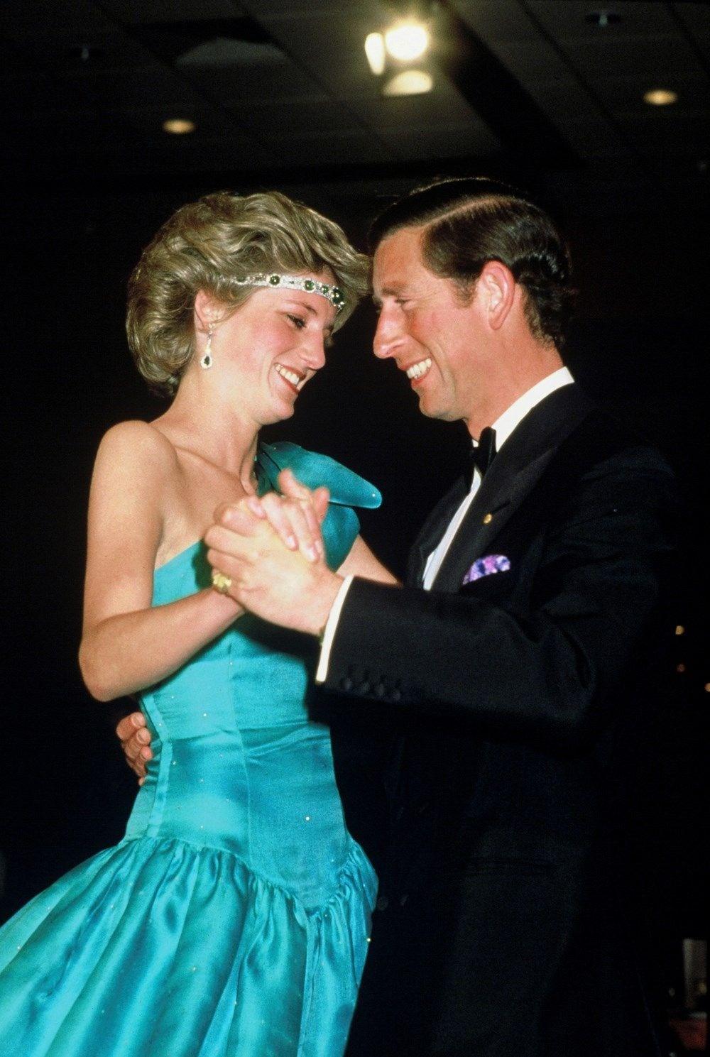 Prenses Diana röportajıyla ilgili yalan 25 yıl sonra ortaya çıktı - 4