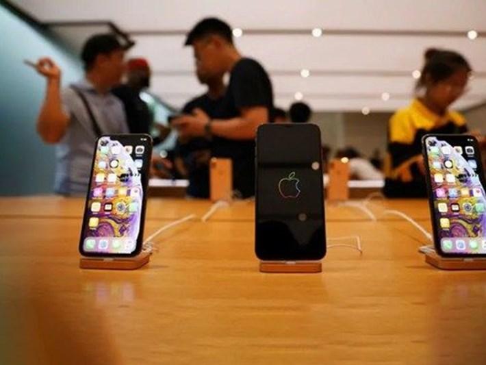 Apple'dan iOS 14 güncellemesi (iOS 14 hangi iPhone modellerine gelecek, iOS  14 ile gelen yeni özellikler neler?)