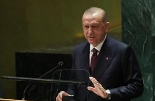 Cumhurbaşkanı Erdoğan'dan S-400 eleştirilerine yanıt