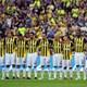 Spor Toto Süper Lig maçı
