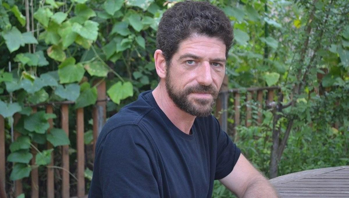 Survivor'dan ayrılan Cemal Hünal Sadakatsiz dizisinde