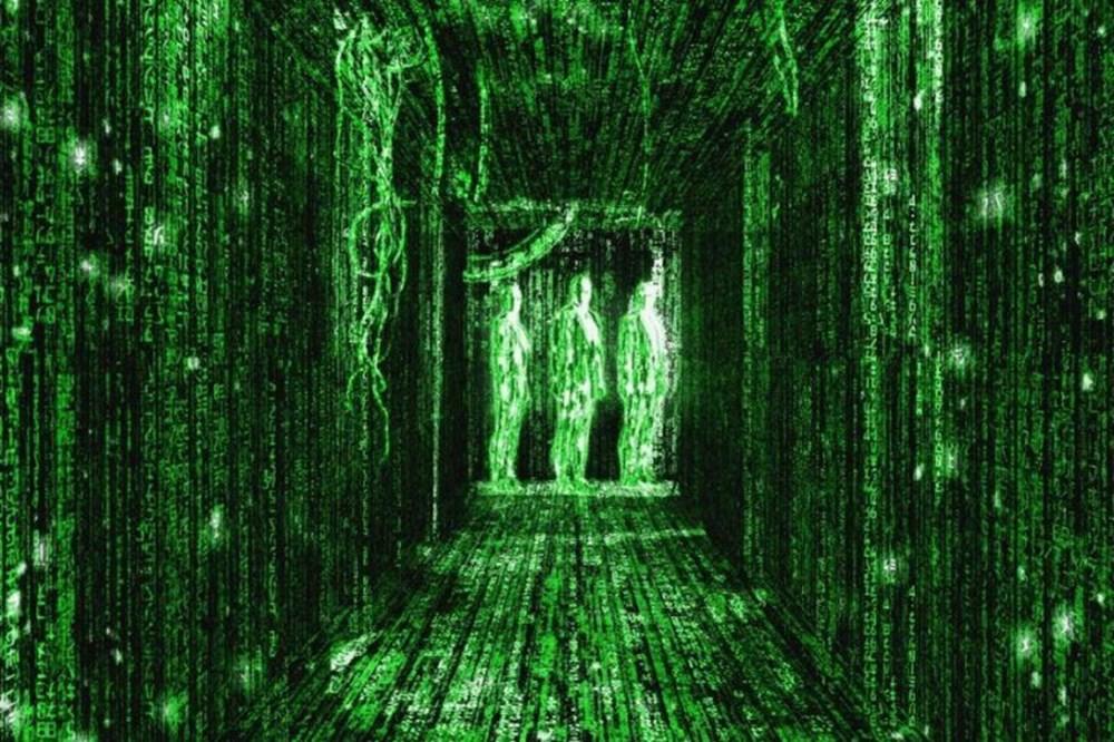 Matrix 4'ün senaryosundan ayrıntılar sızdı - 3