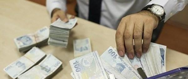TBB'den bankalara yönelik tavsiye kararı (Kredi borçluları için ödeme kolaylığı)