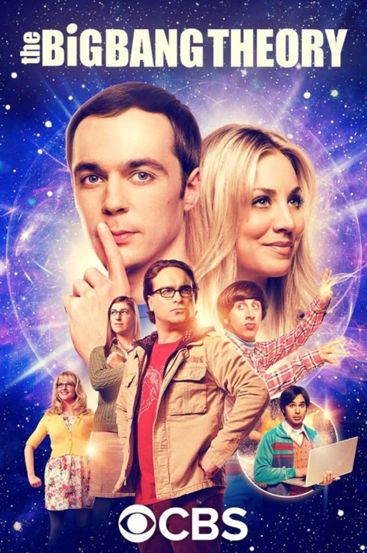 Zirvedeki yabancı komedi filmleri ve dizileri - 9