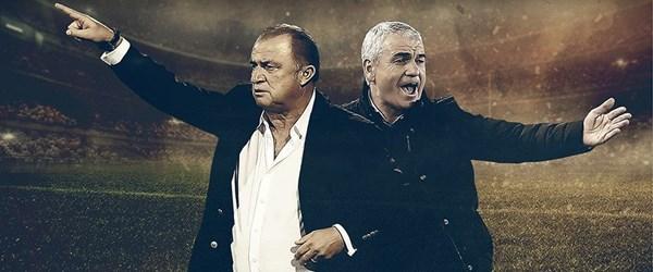 Galatasaray - Trabzonspor maçı ne zaman, saat kaçta, hangi kanalda canlı yayınlanacak?