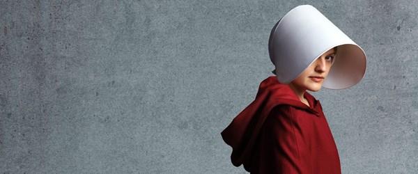 The Handmaid's Tale dizisine Türk yönetmen Deniz Gamze Ergüven damgası