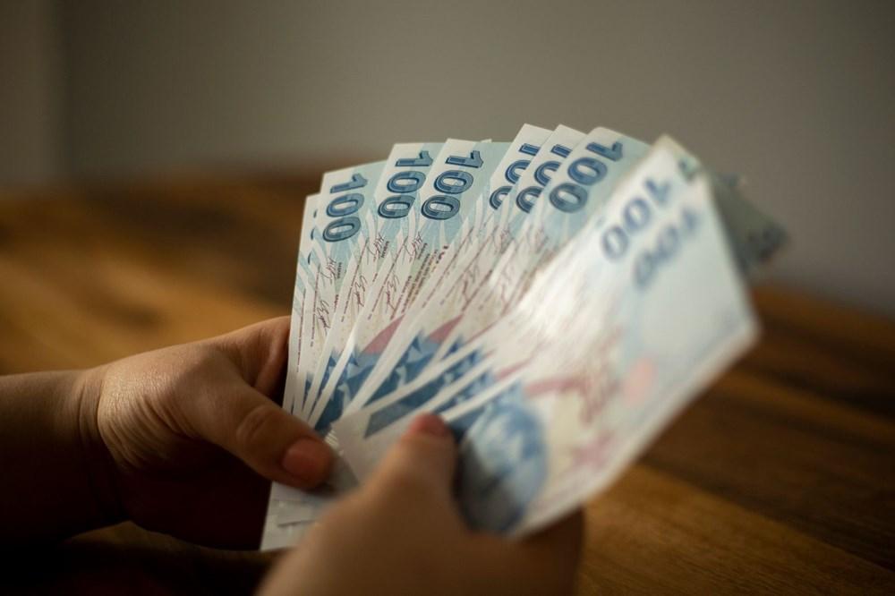 10 soruda borç yapılandırma - 8