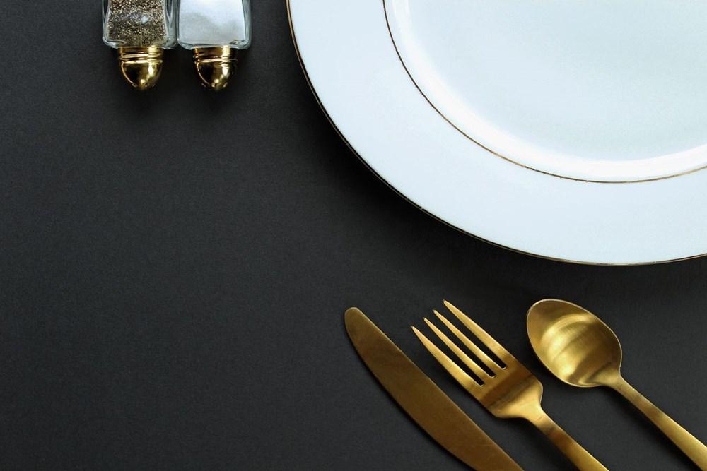 Restoran terbaik di dunia pada tahun 2021 telah terungkap: Memenangkan 5 dari 10 penghargaan terakhir - 3