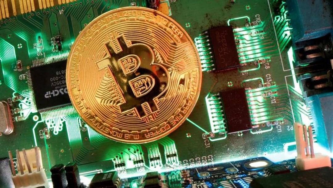 MicroStrategy 1 milyar dolarlık Bitcoin satın aldı