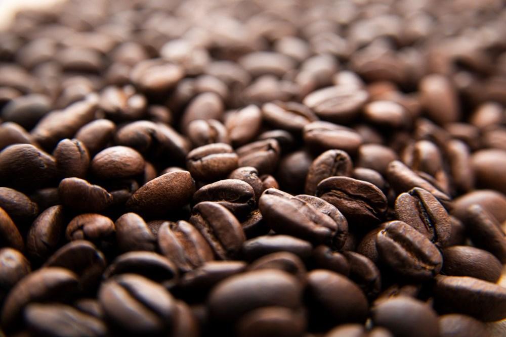 Kahve tiryakilerine iklim değişikliği uyarısı: Yüzde 60'ı tükeniyor - 1
