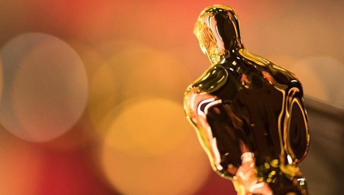 92. Oscar adayları belli oldu (2020 Oscar adayları TAM LİSTE)