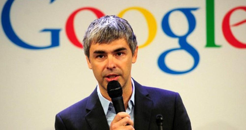 Forbes en zenginler listesini açıkladı: Zirvedeki teknoloji milyarderleri - 6