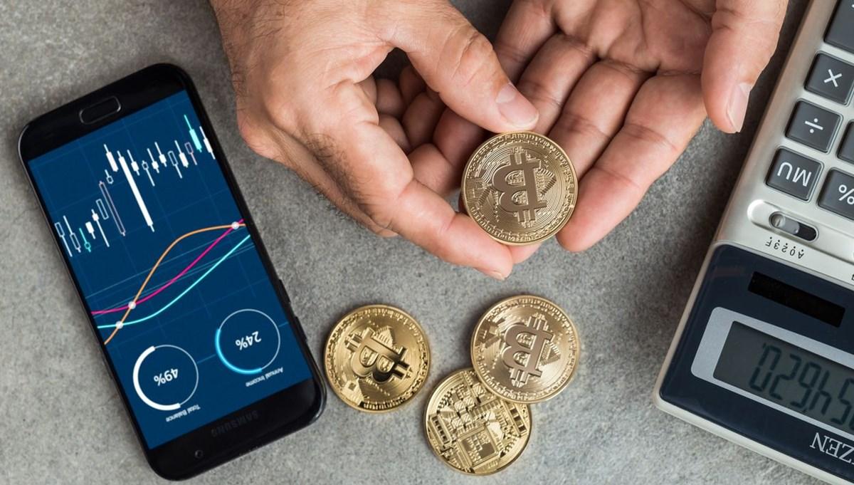 Coinbase açıkladı :Binlerce müşteriden kripto para çalındı