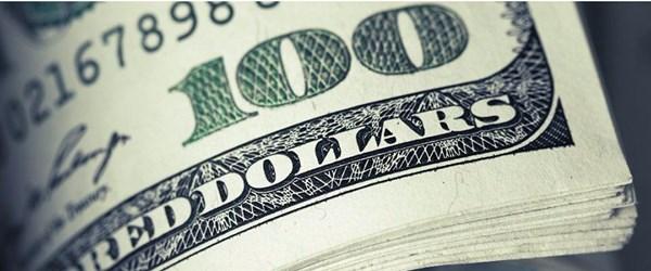 Dolar ne kadar? (10 Ocak 2018 dolar fiyatları)