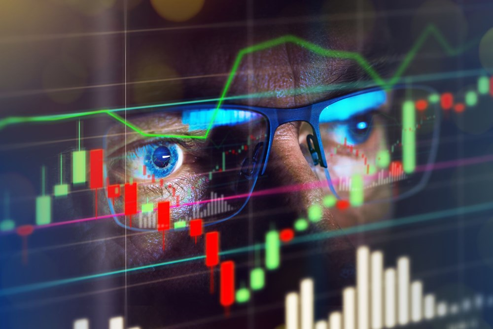 Kripto para düzenlemesinde detaylar: Vergi ve sermaye şartı geliyor - 13