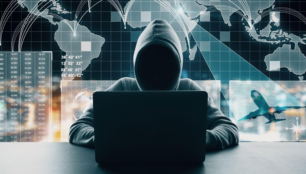 Suudi Arabistan ve BAE onlarca gazetecinin telefonunu hacklemiş