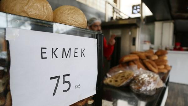 'Ucuz ekmek tartışması' devam ediyor: Karar Yargıtay'a taşındı