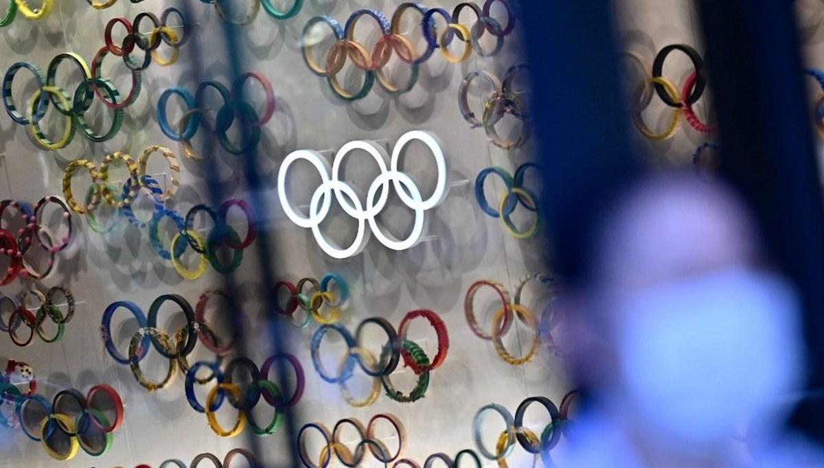 BioNTech, Olimpiyatlara katılacak atletlere Covid-19 aşısı sağlayacak