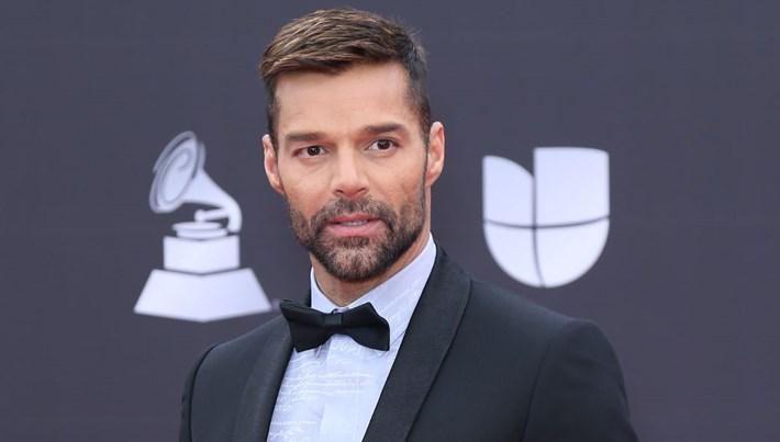 Ricky Martin 2020 Super Bowl devre arasında sahne alabilir