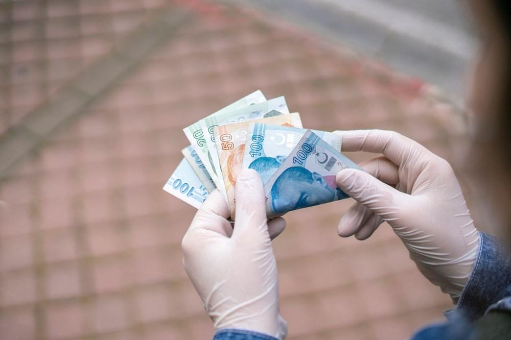 Prim borcu yapılandırılması için son hafta (SGK'dan 13 soruya cevap) - 10