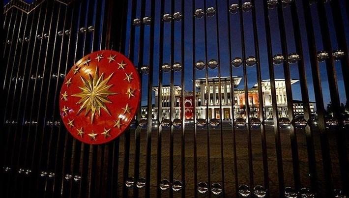 Ankara'dan ABD Senatosu'nda kabul edilen Ermeni karar tasarısına tepki