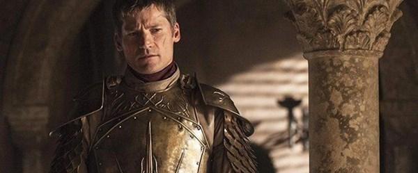 Game of Thrones'un yıldızı Nikolaj Coster-Waldau: Zarar vermekten vazgeçmeliyiz