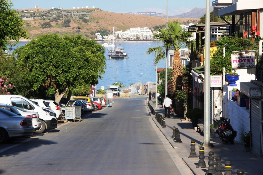Unusual holiday in Bodrum - 4